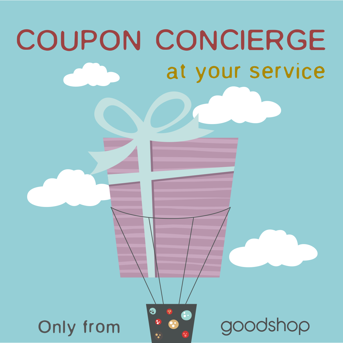 concierge-facebook-1200x1200-03A.png