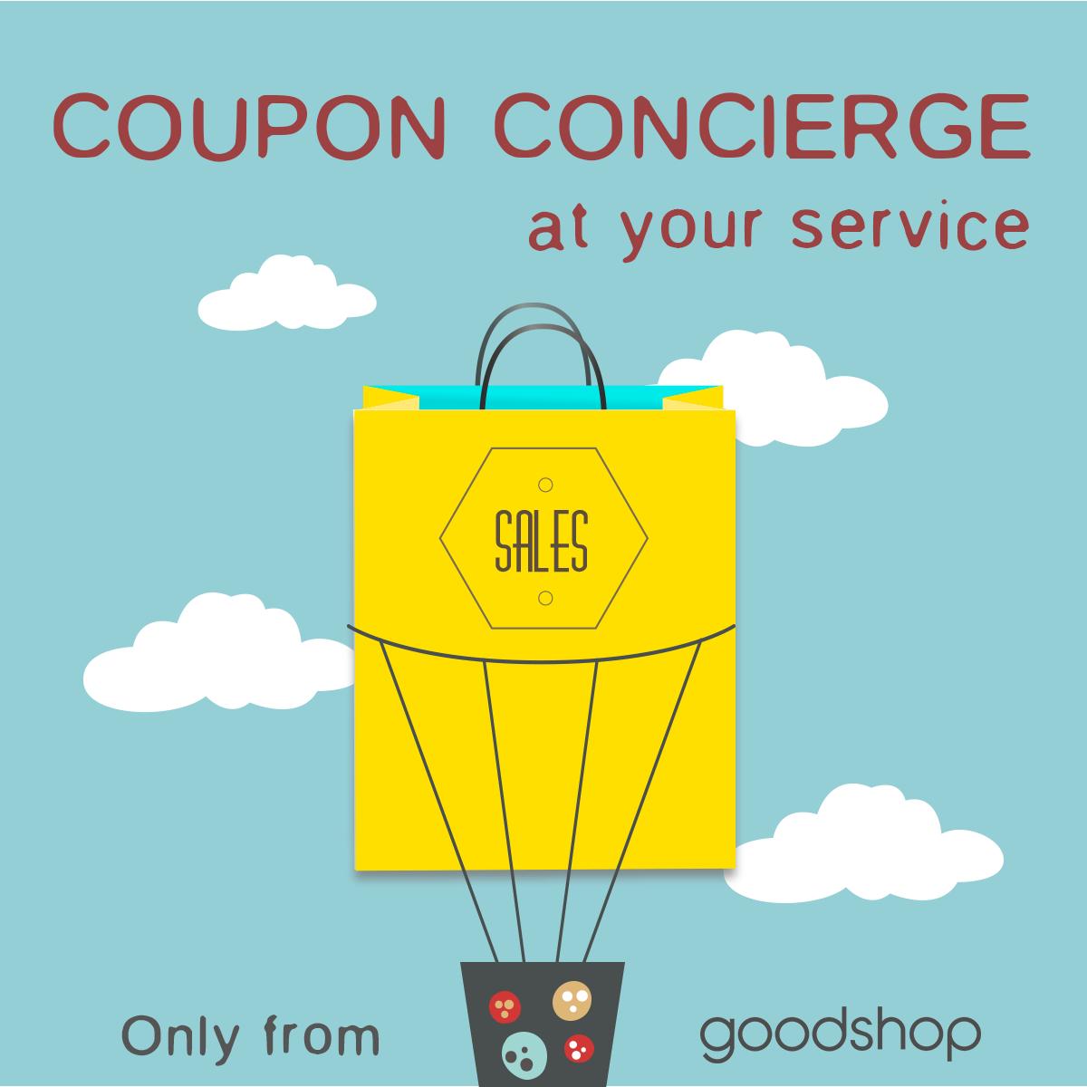 concierge-facebook-1200x1200-03B.png