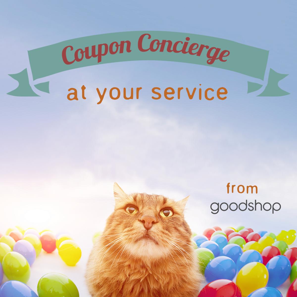 concierge-facebook-1200x1200-05.png