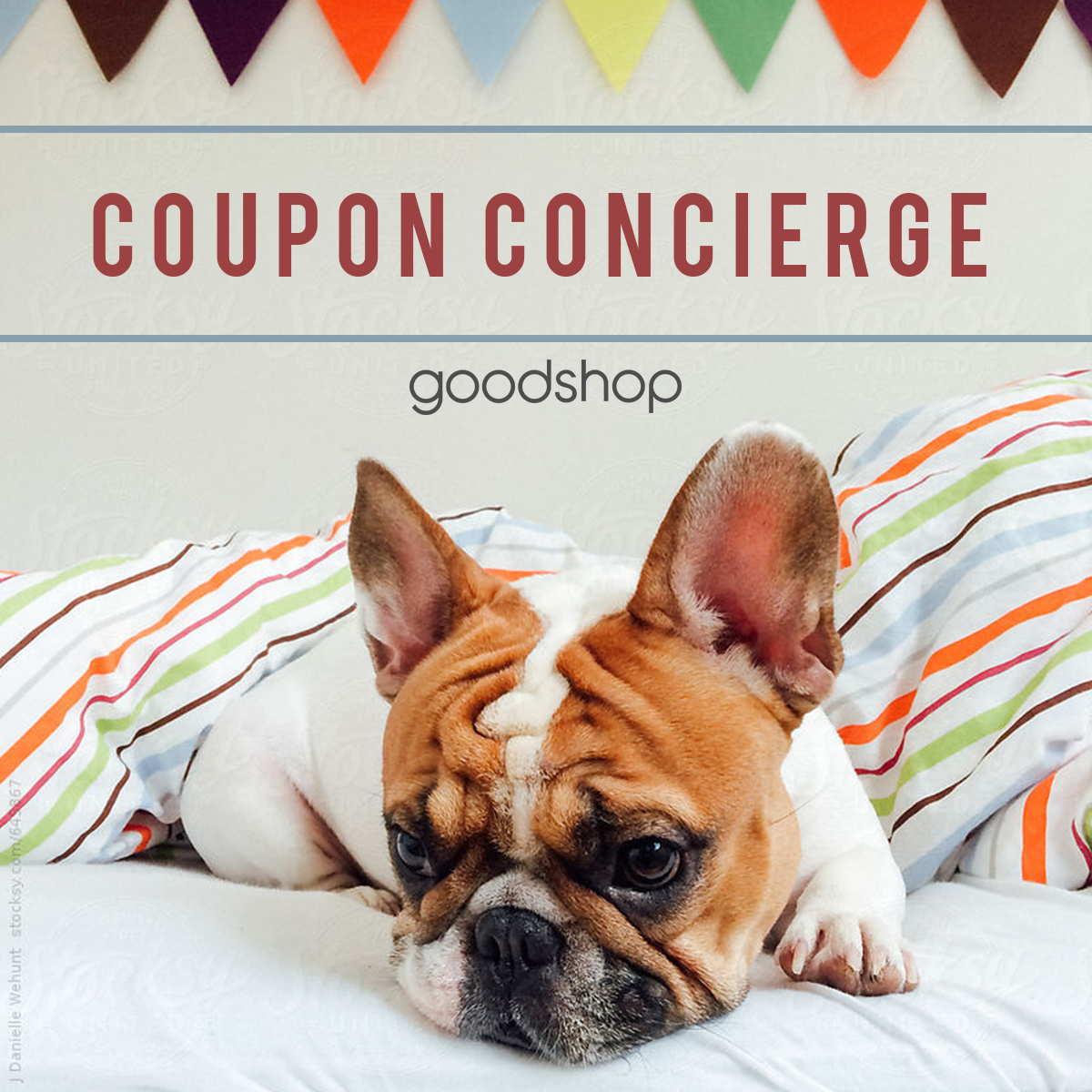 concierge-facebook-1200x1200-06.png