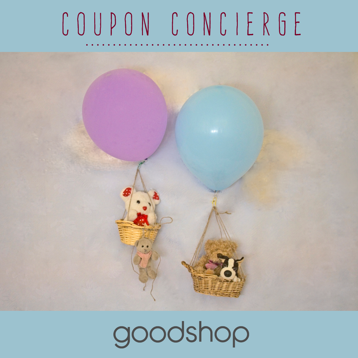 concierge-facebook-1200x1200-10.png