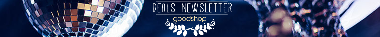 newsletter-newyears-day-1560x155-03.png