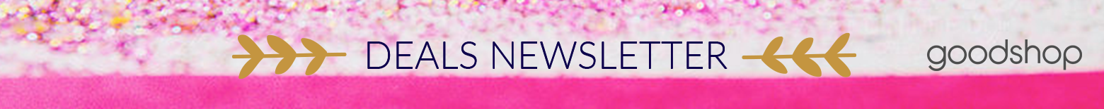 newsletter-newyears-day-1560x155-04.png