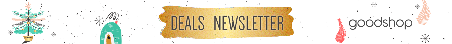 newsletter-newyears-day-1560x155-05.png