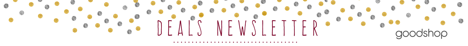 newsletter-newyears-day-1560x155-06.png