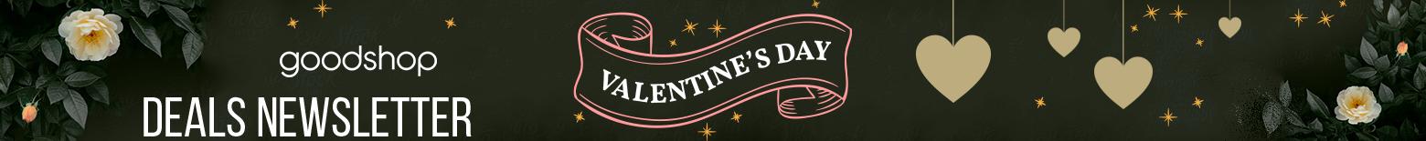 newsletter-valentine-1560x155-02.png