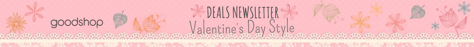 newsletter-valentine-1560x155-05.png