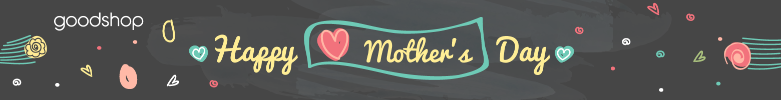 EMAIL-holiday-banners-mothers-day-1560x200-01.png