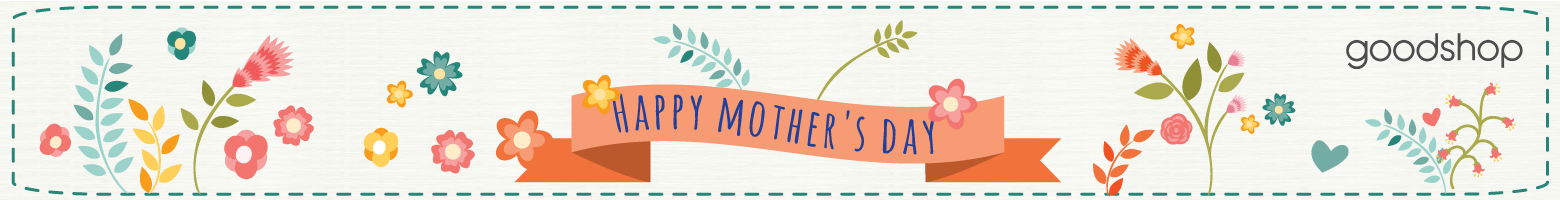 EMAIL-holiday-banners-mothers-day-1560x200-02.png