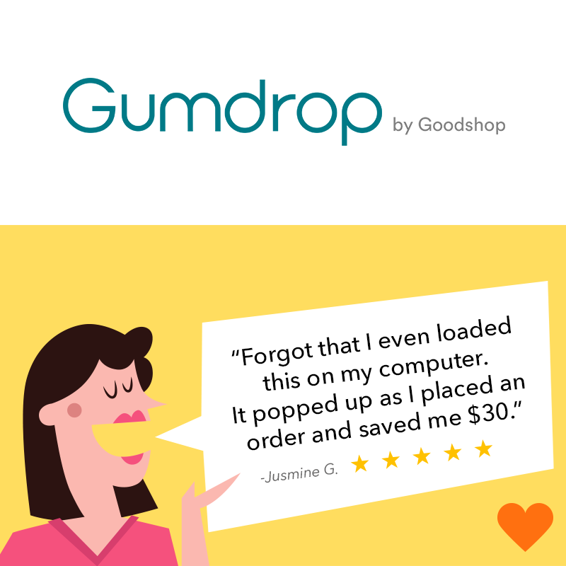 GUMDROP-fb-800x800-testimonials-04.png