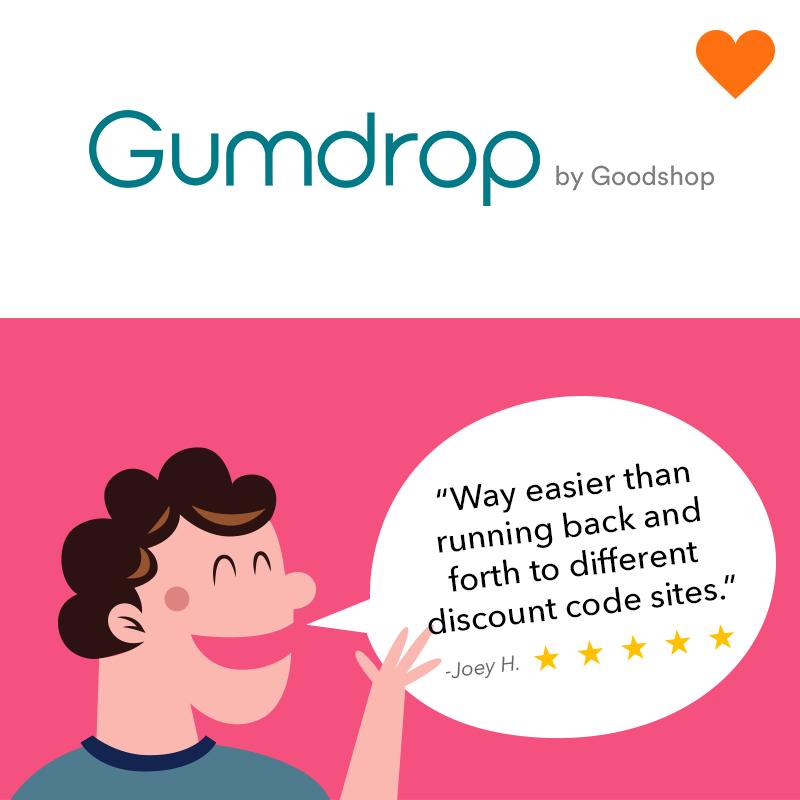 GUMDROP-fb-800x800-testimonials-05.png