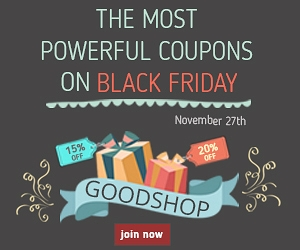 300x250-display-ad-blackfriday-join-01.jpg