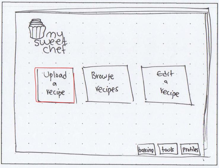 paper prototype3.jpg