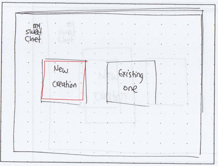 paper prototype4.jpg