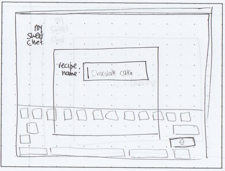 paper prototype5.jpg