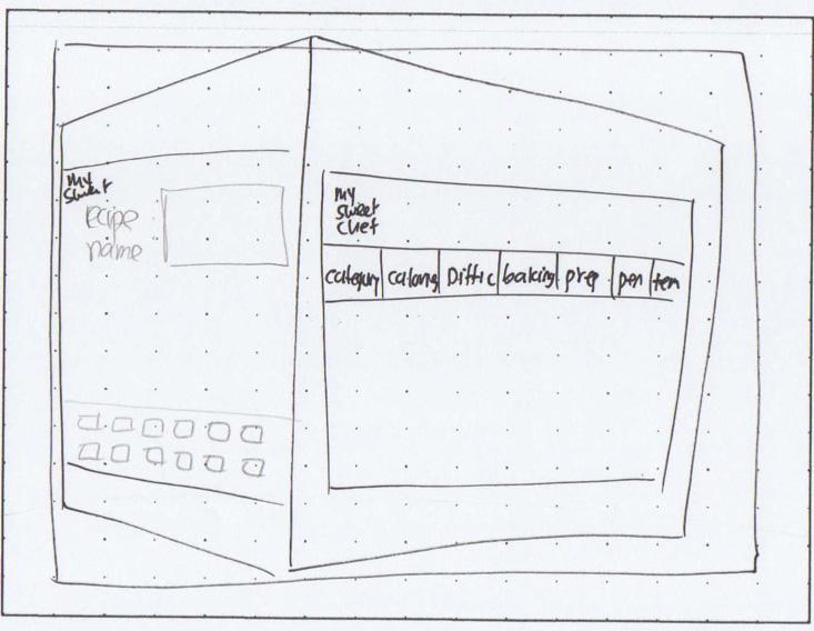 paper prototype7.jpg