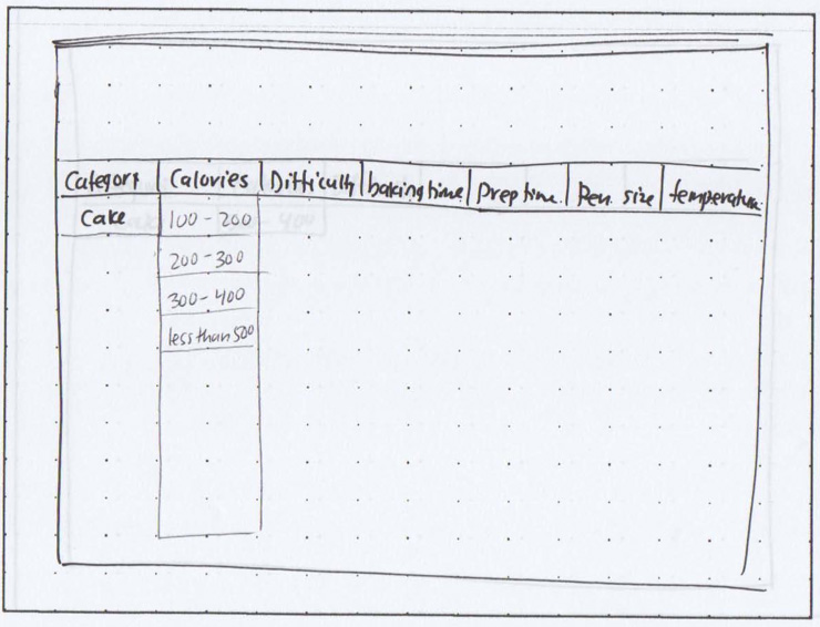 paper prototype9.jpg