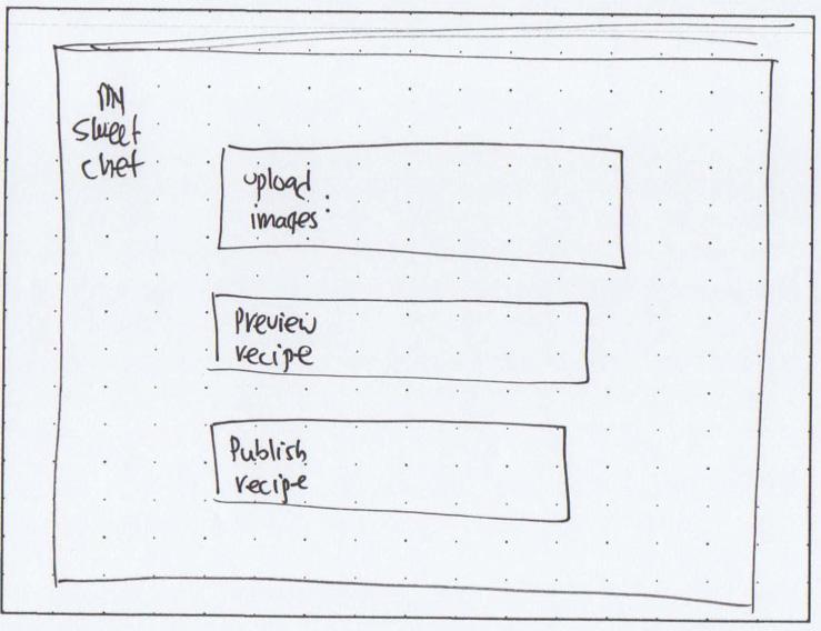 paper prototype11.jpg