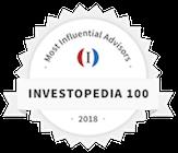 Investopedia 100.png