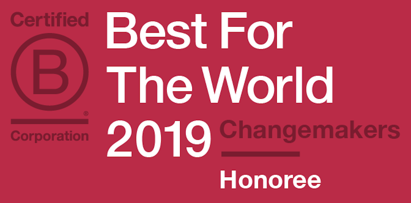 BFTW-2019-Changemakers-color.png