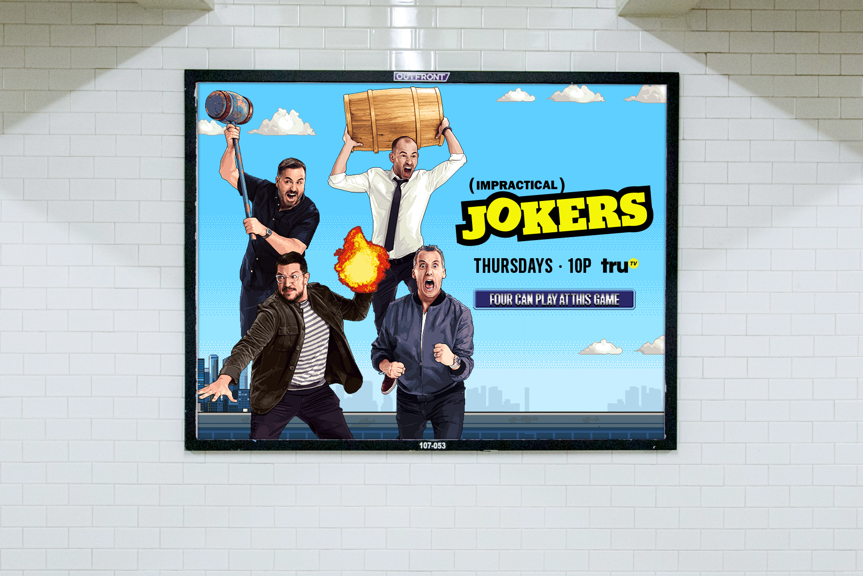 2sheet_jokers2018.png