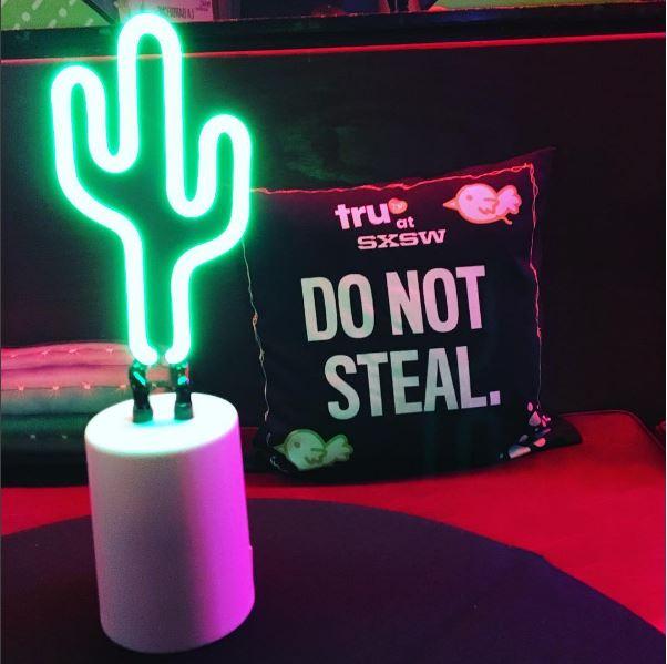 Do Not Steal Pillow.JPG