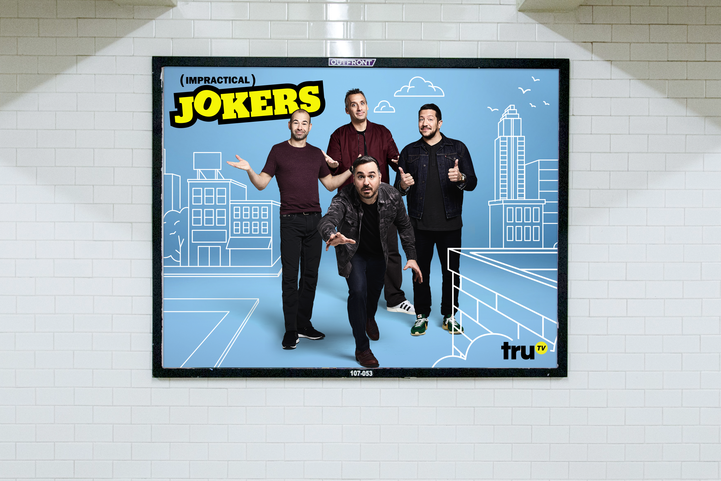 2sheet_jokers2019.png