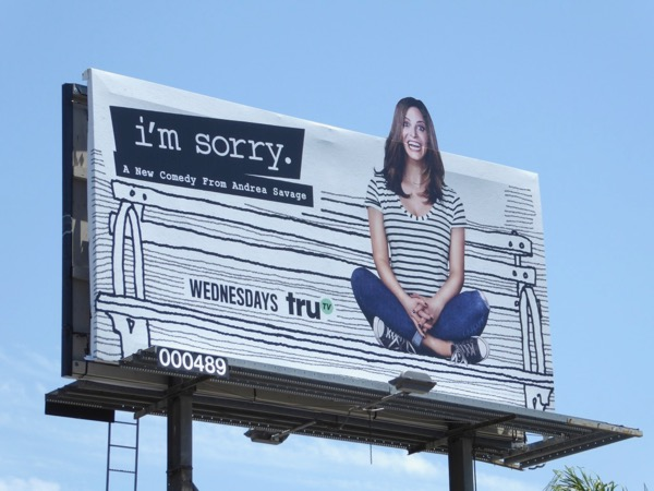 Im sorry TV series extension billboard.jpg