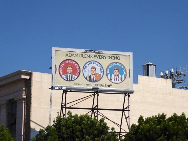 adam ruins everything 3 billboard.jpg