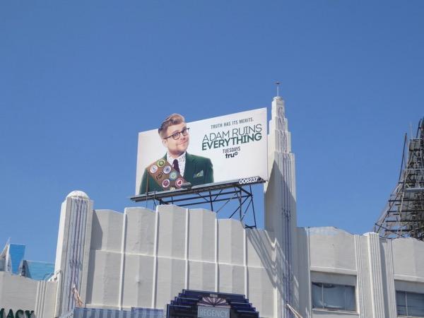 adam ruins everything season3 billboard.jpg