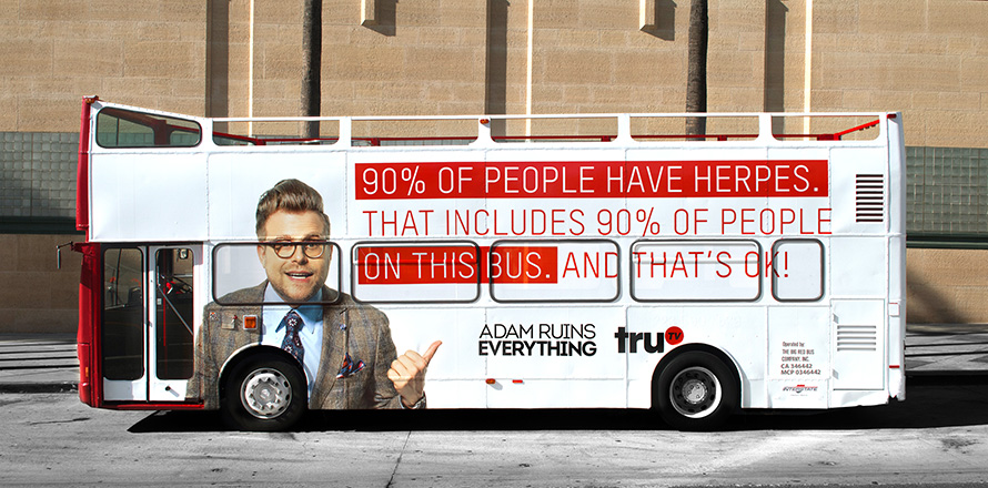 adam-ruins-everything-11.jpg