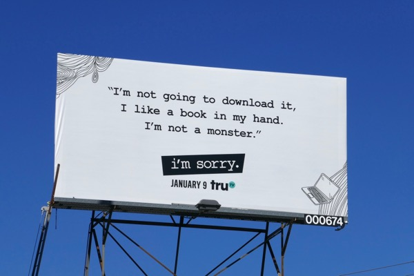 im sorry season 2 book billboard.jpg