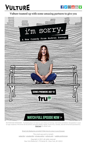 truTV_Im_Sorry_Vulture_eblast_3b.jpg