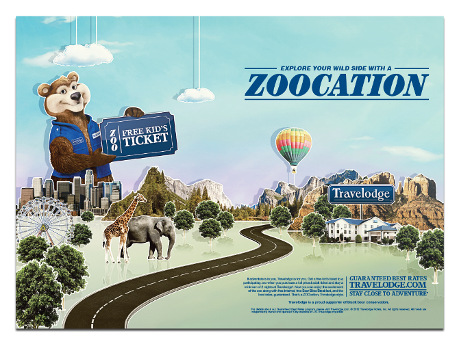 THL1044_Zoocation_DPS_x1a.png
