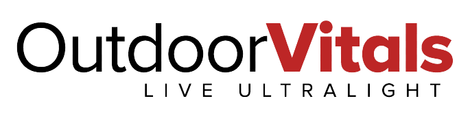 OutdoorVitals PNG.png