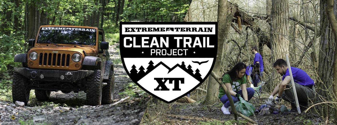 clean-trail-hero-july2018.jpg