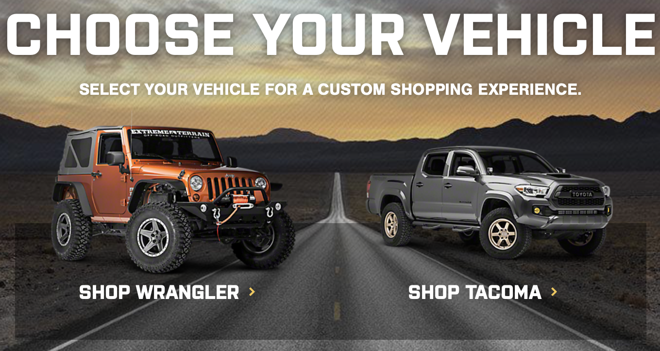 Choose Your Vehicle.png