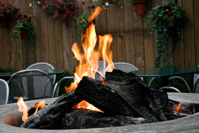 firepit maya.jpg