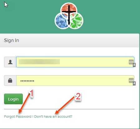 forgot password 1.png
