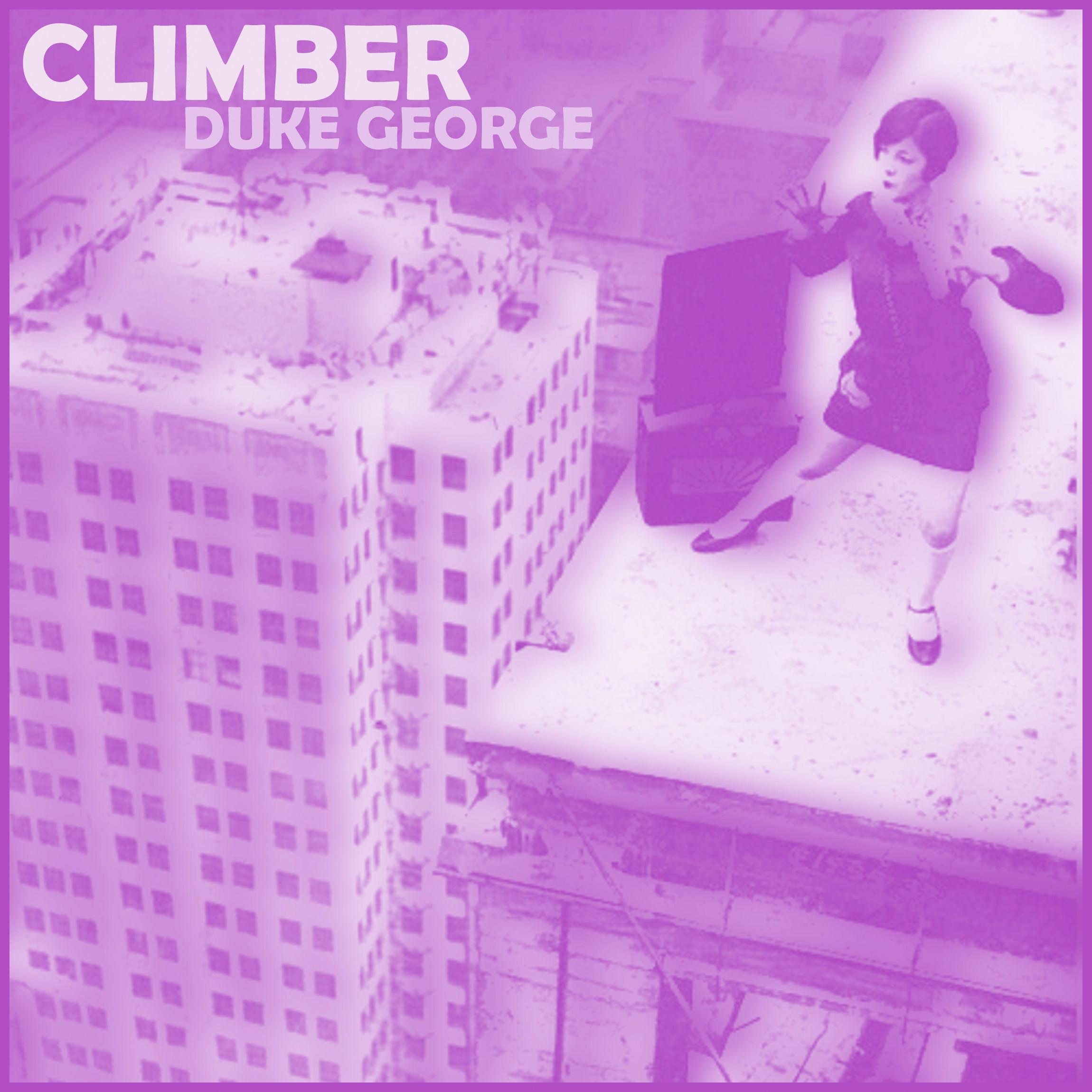 Climber_Duke George_Album Cover Final V2.jpg