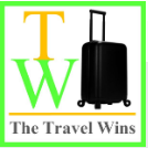 The Travel Wins.PNG