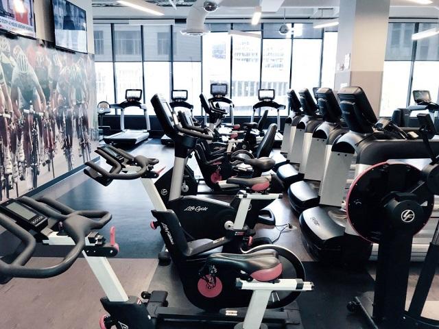 Radisson Aqua_FitnessCenter2_Med.JPG