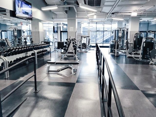 Radisson Aqua_FitnessCenter3.JPG