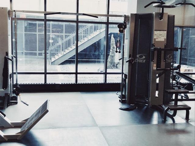 Radisson Aqua_FitnessCenter4_Med.JPG