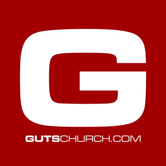 guts church.png