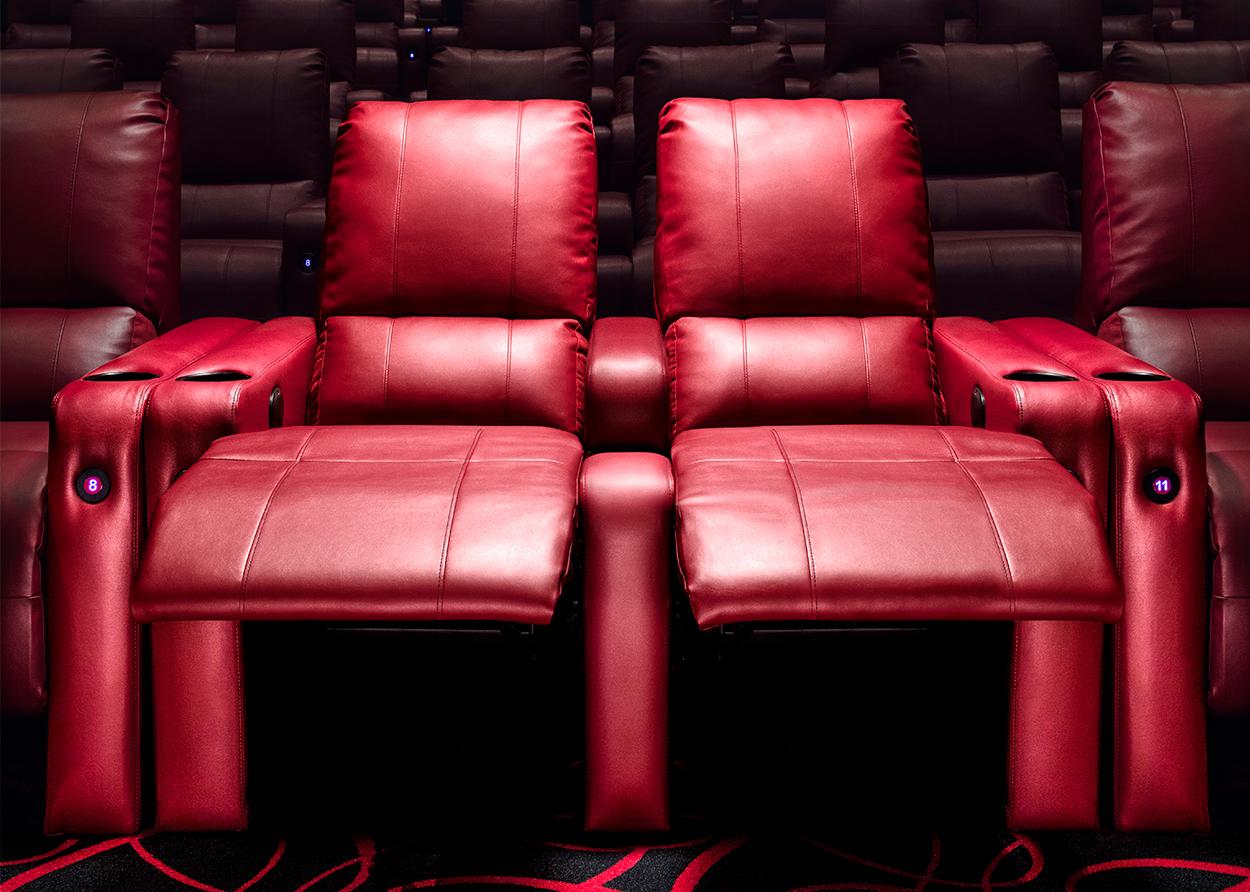 movie theater chair.jpg