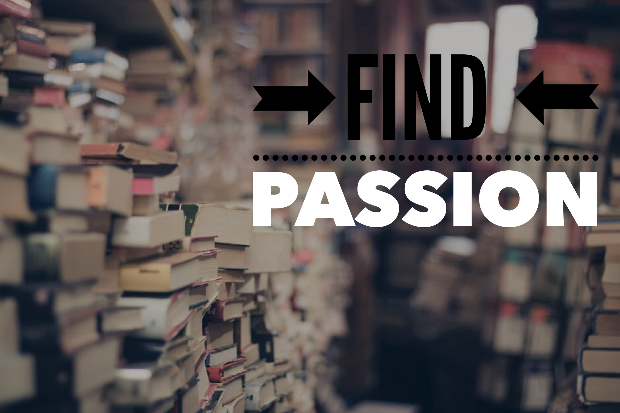 Find Passion.PNG