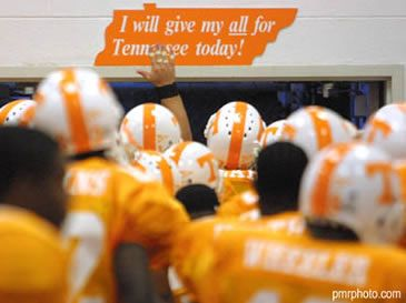 tennessee sign.jpg