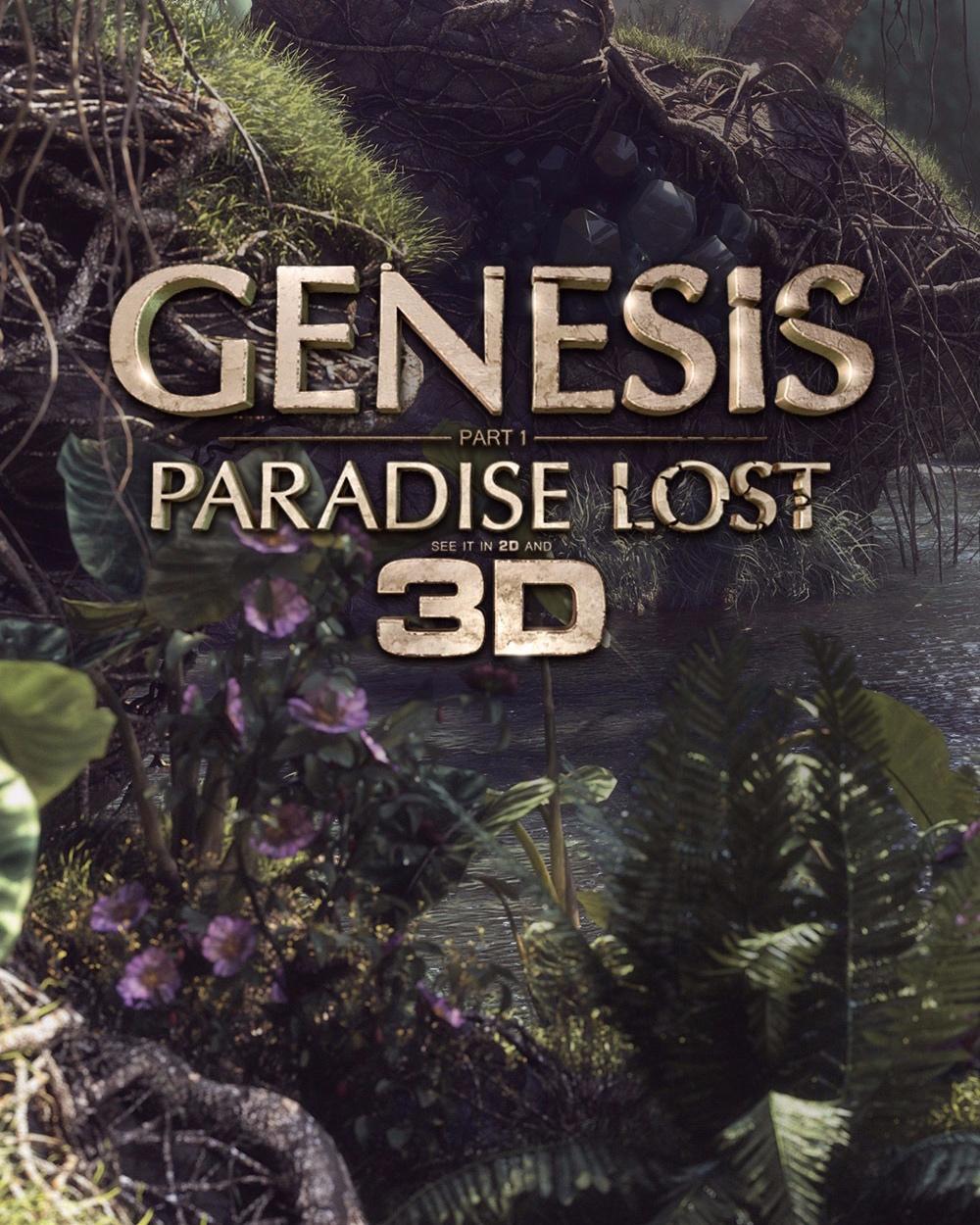 genesis-poster.jpg