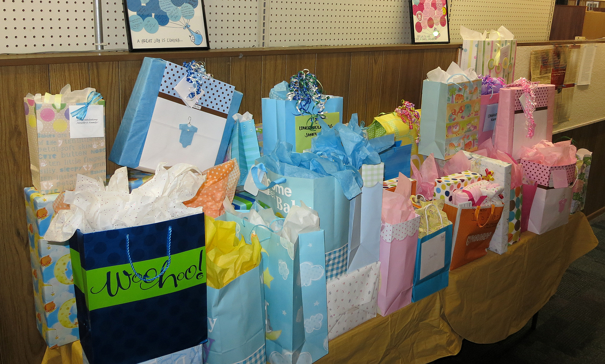 baby shower gifts.jpg